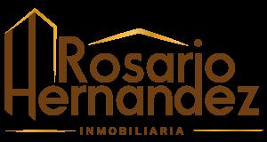 Inmobiliaria Rosario Hernandez
